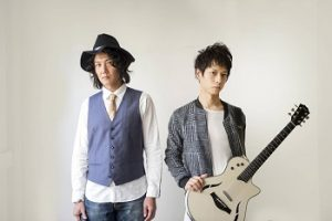 2/27 【Bloom Worksレギュラーワンマンライブ】GO GO FES vol.38 -BRAND NEW WAVE-