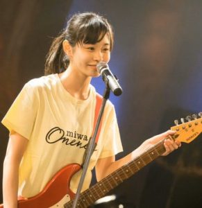 3/28 大出姫花 生誕祭SPコンサート
